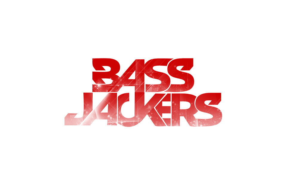 Bassjackers Logo Amp Website Db Label