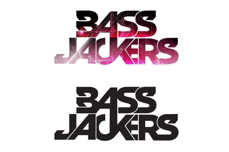 bassjackers logo