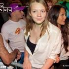 WV2011QN_006