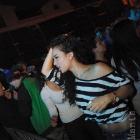 WV2011QN_033